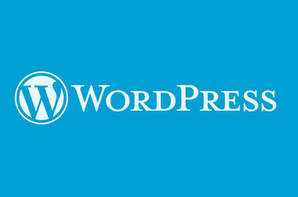 000wordpress-bg-medblue