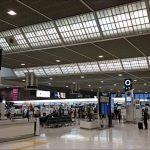 「後編」 成田空港で5時間以上の待ち時間がある人へ